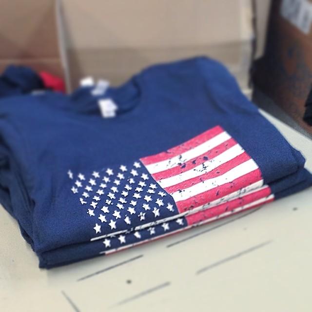 Blog posts t shirt printing nyc screen printing for T shirt printing brooklyn